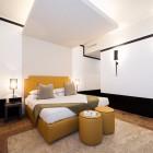11364_HOTEL RELAIS SANTA MARIA MAGGIORE_5