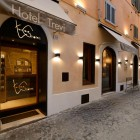 11365_Hotel Trevi_1