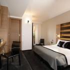 11365_Hotel Trevi_3