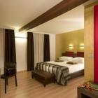 11365_Hotel Trevi_4