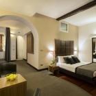 11365_Hotel Trevi_5