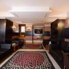 11365_Hotel Trevi_6