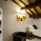 11365_Hotel Trevi_9