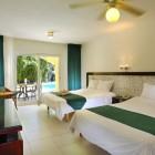 Hotel_Villa_Tania_Room
