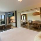 hotel_xcaret_room