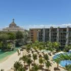 hotel_xcaret_