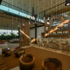 hotel_xcaret_bar