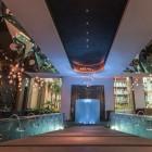 hotel_xcaret_lobby