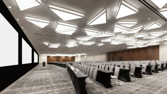 Hyatt Regency Los Angeles Intl Airport Cheap Vacations Packages Red Tag Vacations