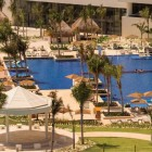 733_Hyatt Ziva Cancun_1