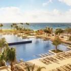733_Hyatt Ziva Cancun_2