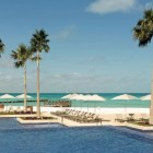733_Hyatt Ziva Cancun_5