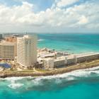 Hyatt_Ziva_Cancun_Turquoise