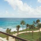 Hyatt_Ziva_Cancun_Turquoise_Room