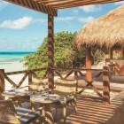 Hyatt_Ziva_Cancun_Turquoise_Restaurant