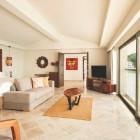 Hyatt_Ziva_Puerto_Vallarta_Room
