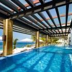 Hyatt_Ziva_Puerto_Vallarta_Pool
