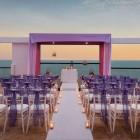 Hyatt_Ziva_Puerto_Vallarta_Weddings