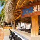 Hyatt_Ziva_Puerto_Vallarta_Bar