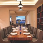 Hyatt_Ziva_Puerto_Vallarta_Restaurant