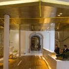 Hotel_Portugal_1
