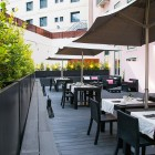 Hotel_Portugal_Deck