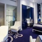 Hotel_Portugal_Room