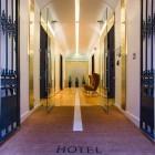 Hotel_Portugal_