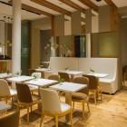 Hotel_Portugal_Bar