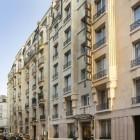 Hotel_Victor_Hugo_Paris_Kleber_