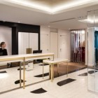 Hotel_Victor_Hugo_Paris_Kleber_Lobby