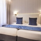 Hotel_Victor_Hugo_Paris_Kleber_Room