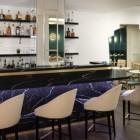 Hotel_Victor_Hugo_Paris_Kleber_Bar