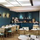 Hotel_Victor_Hugo_Paris_Kleber_Dinning