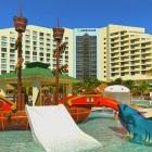 Iberostar Cancun Pool