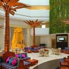 Iberostar Cancun Lobby