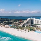 Iberostar_Cancun_Star_Prestige_