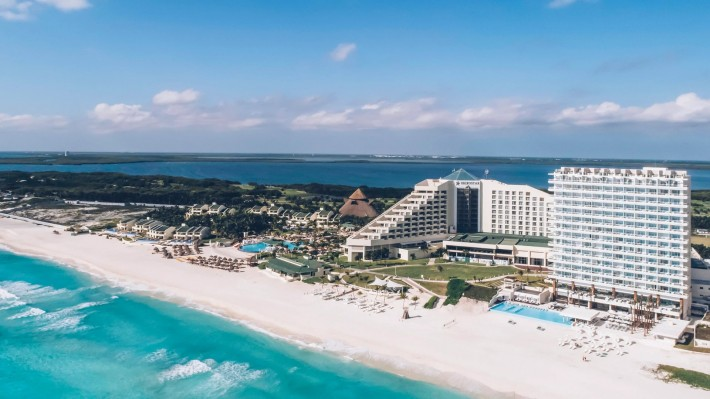 Iberostar Cancun Star Prestige Cheap Vacations Packages