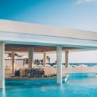 Iberostar_Cancun_Star_Prestige_Pool