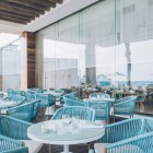 Iberostar_Cancun_Star_Prestige_Dinning