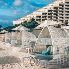 Iberostar_Cancun_Star_Prestige_Beach