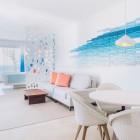 Iberostar_Cancun_Star_Prestige_Room