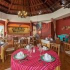 Iberostar_Daiquiri_Restaurant