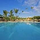 Iberostar Dominicana - Pool