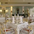 Iberostar Dominicana - Restaurant