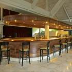 Iberostar Dominicana - Bar