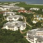Iberostar Enanchos Resort
