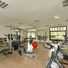 Iberostar Ensenachos Gym