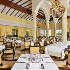 Iberostar_Selection_Ensenachos_Dinning