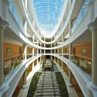 Iberostar Grand Hotel Bavaro - Hall